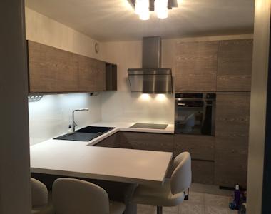 realisation archives cuisine arredo. Black Bedroom Furniture Sets. Home Design Ideas
