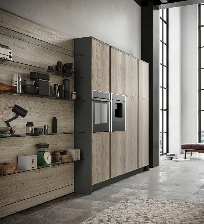 cuisine-arredo-aria-10