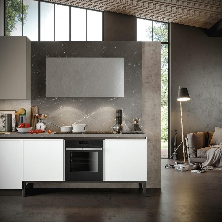 cuisine-arredo-aria-14