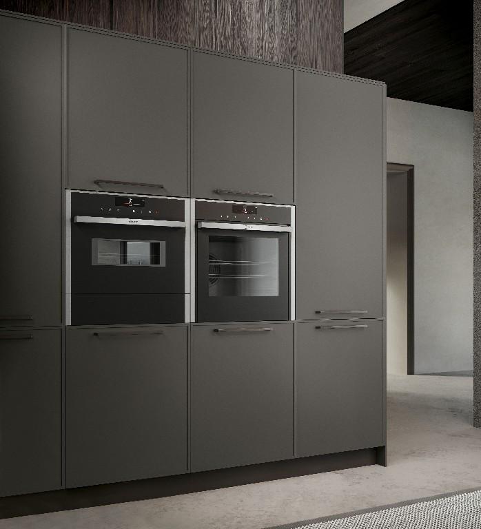 cuisine-arredo-aria-22