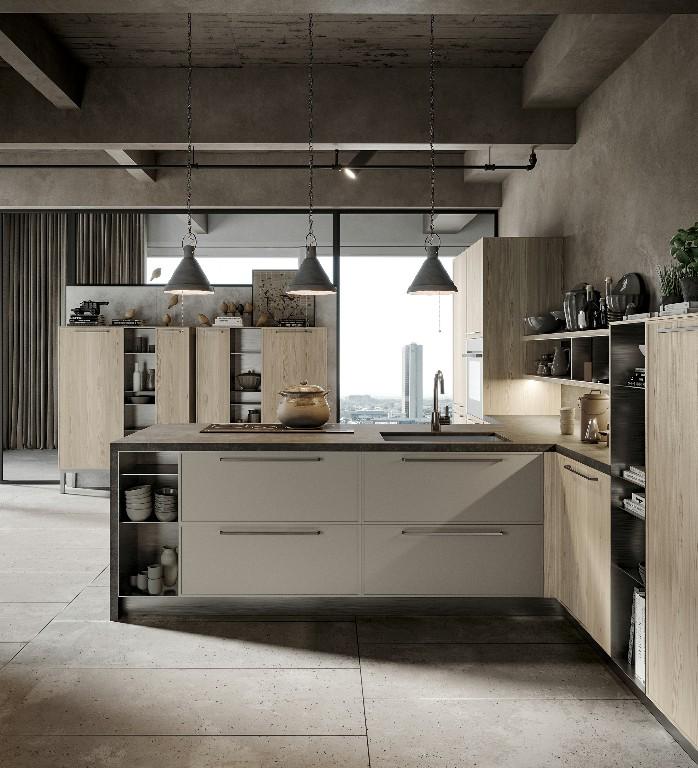 cuisine-arredo-aria-24