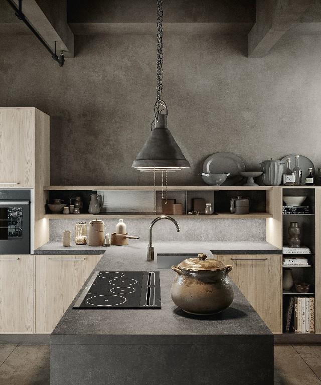 cuisine-arredo-aria-25