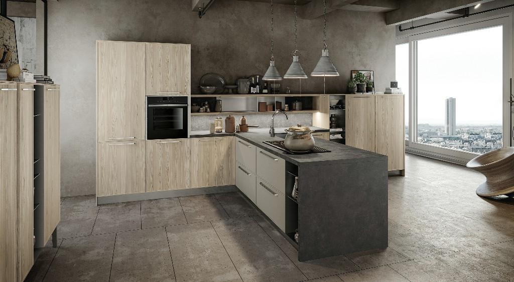 cuisine-arredo-aria-26