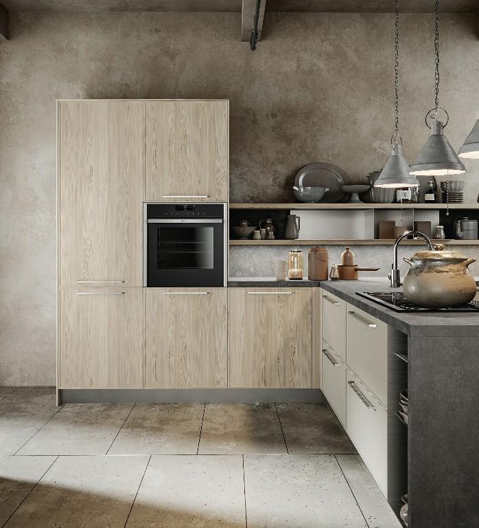 cuisine-arredo-aria-27