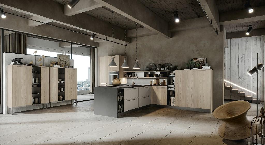 cuisine-arredo-aria-4