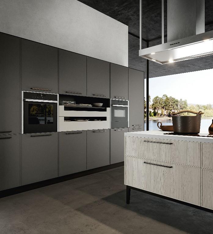 cuisine-arredo-cloe-15