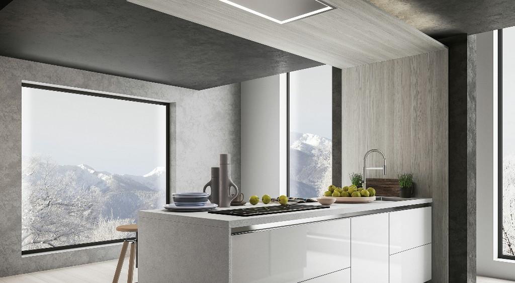cuisine-arredo-cloe-16