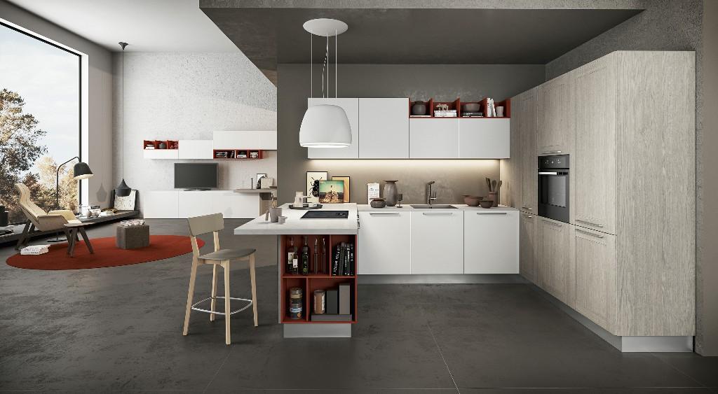 cuisine-arredo-cloe-2