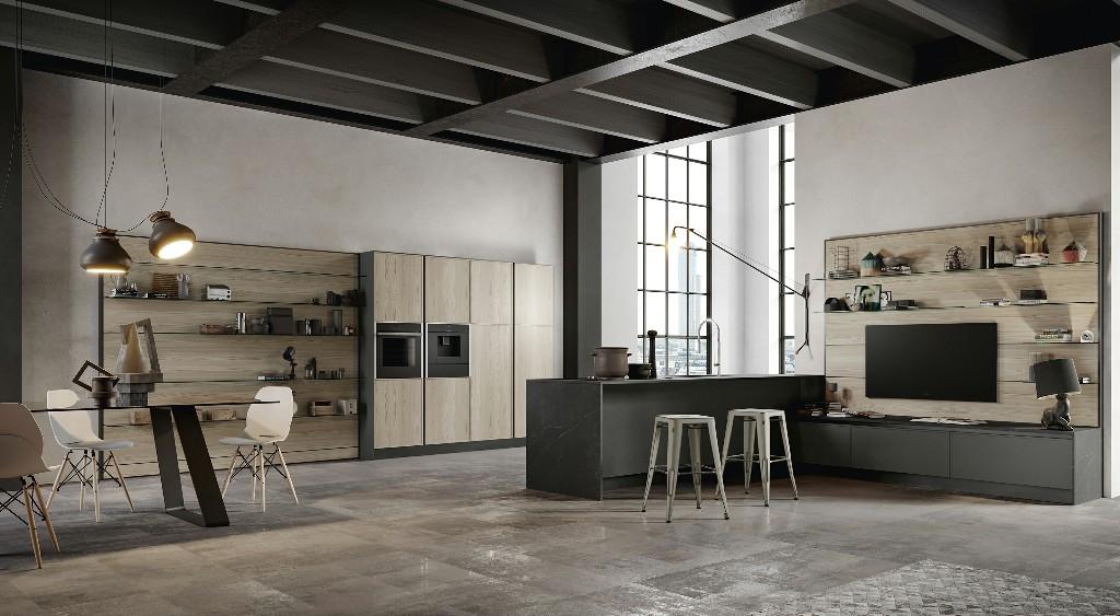 cuisine-arredo-cloe-3