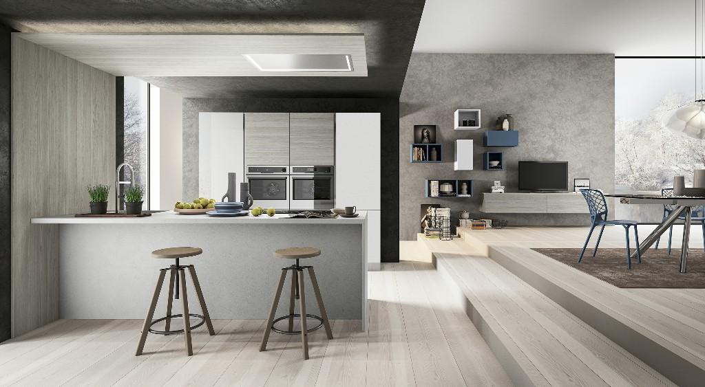 cuisine-arredo-cloe-6