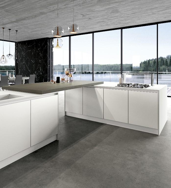 cuisine-arredo-glass-11