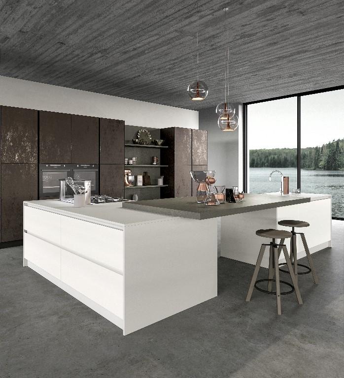 cuisine-arredo-glass-12