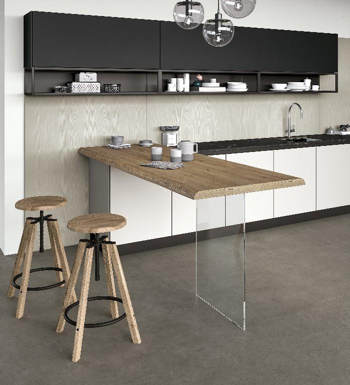 cuisine-arredo-glass-15