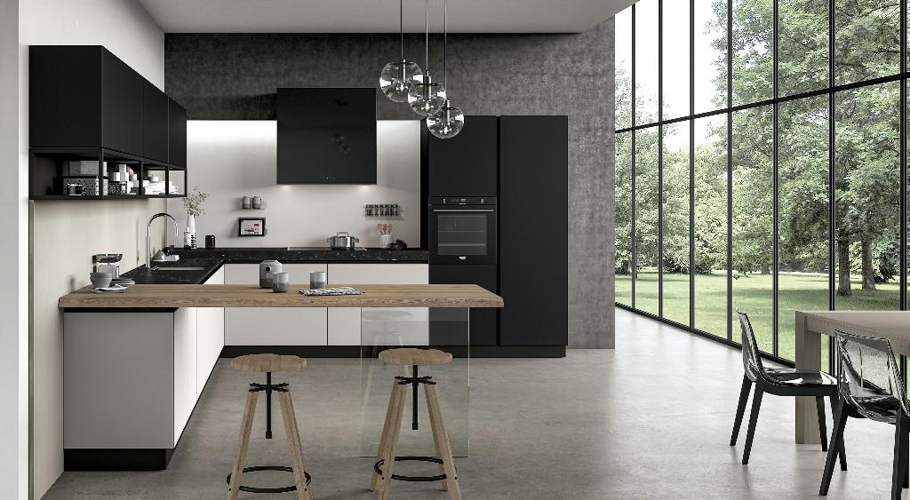 cuisine-arredo-glass-16