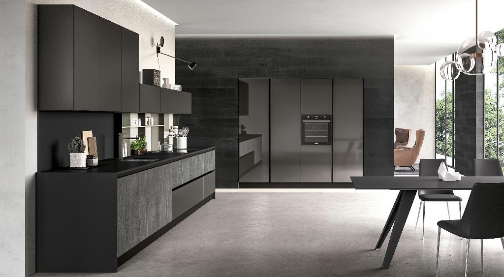 cuisine-arredo-glass-23
