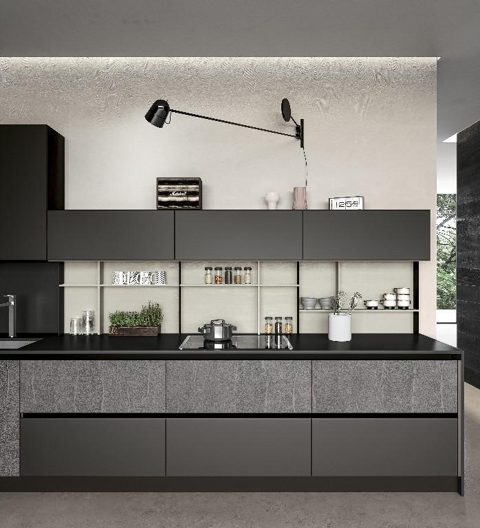 cuisine-arredo-glass-24