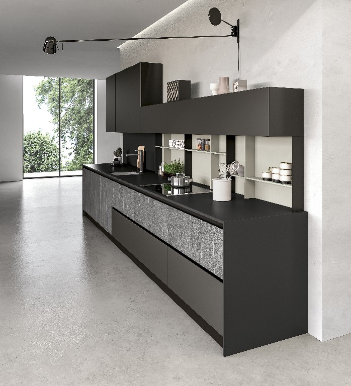 cuisine-arredo-glass-25