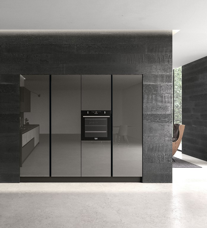 cuisine-arredo-glass-27