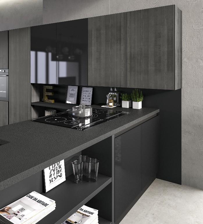 cuisine-arredo-glass-30