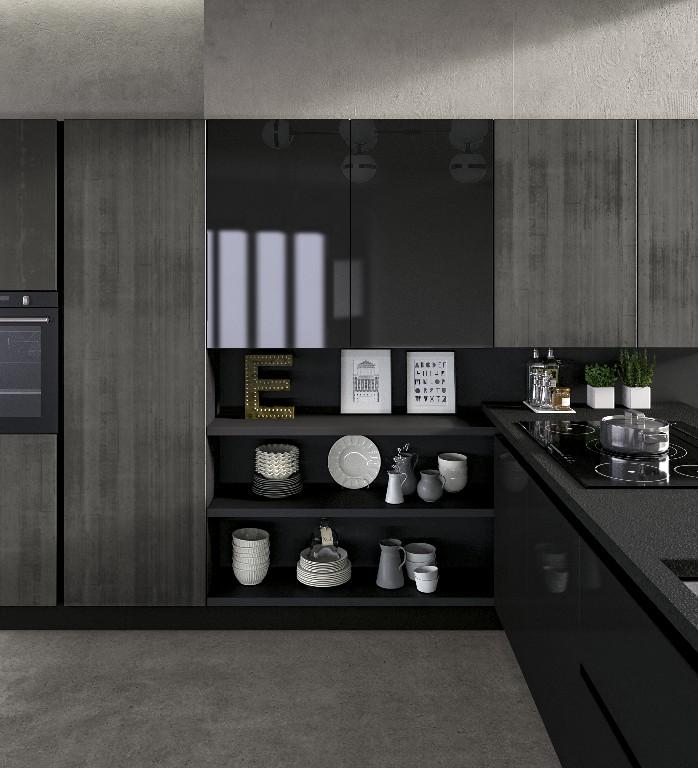 cuisine-arredo-glass-31