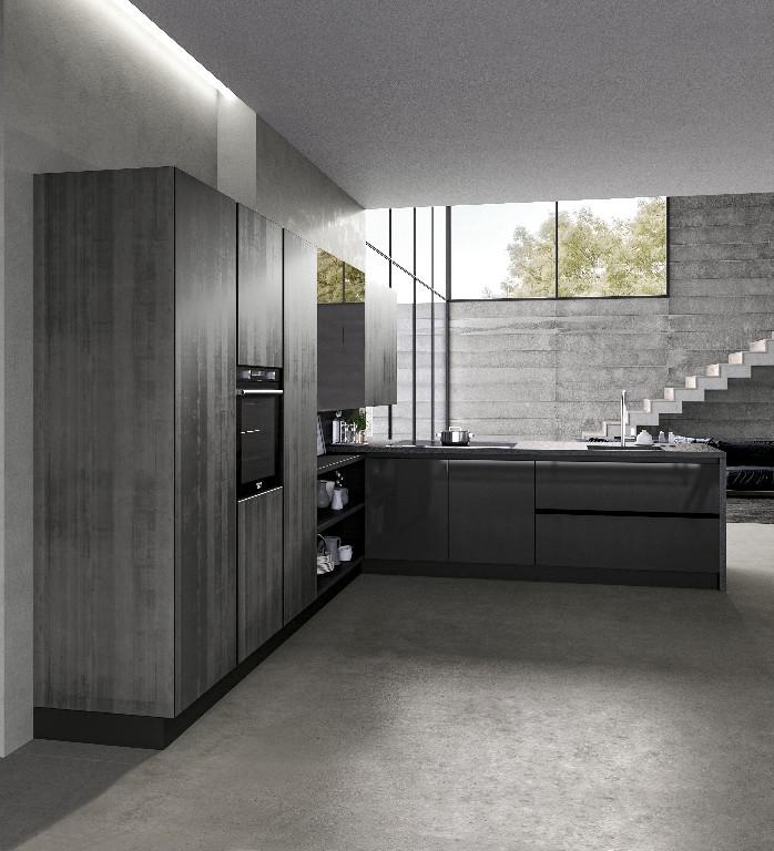 cuisine-arredo-glass-33