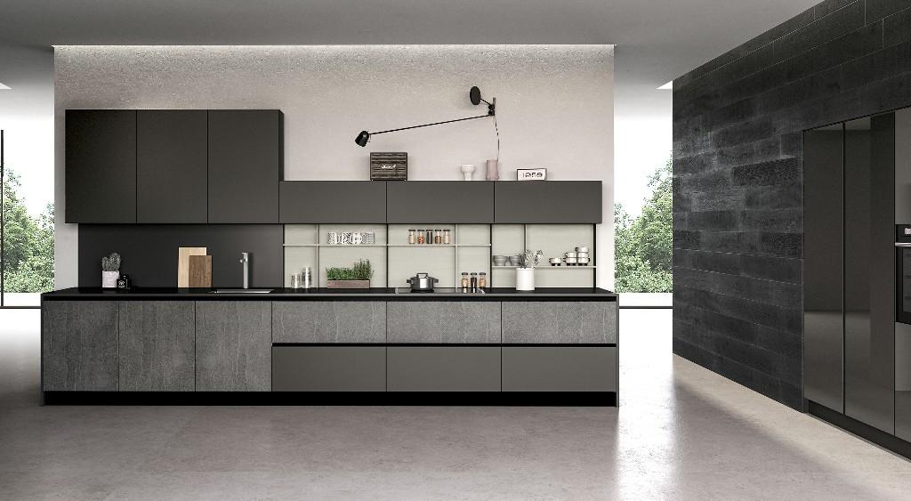 cuisine-arredo-glass-4