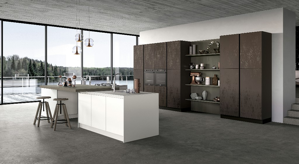 cuisine-arredo-glass-6