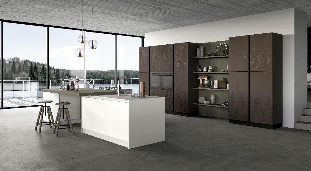 cuisine-arredo-glass-7