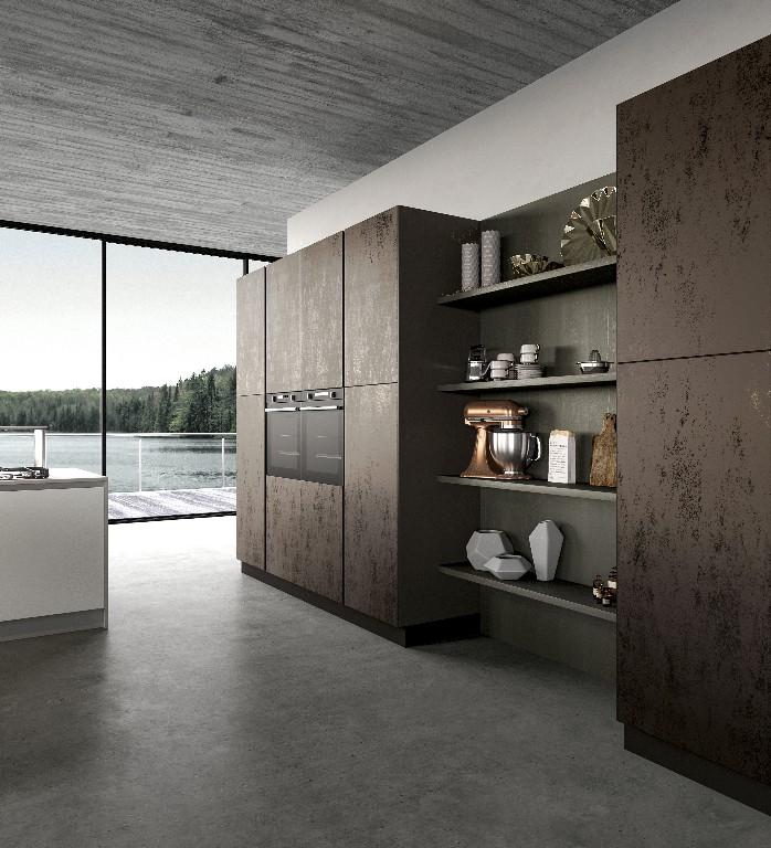cuisine-arredo-glass-8