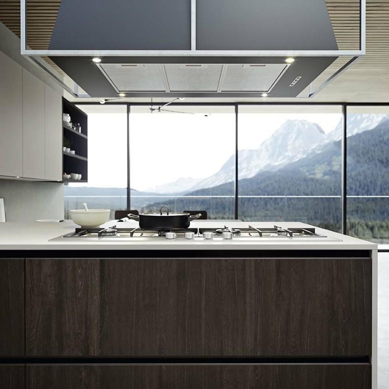 cuisine-arredo-kali-16