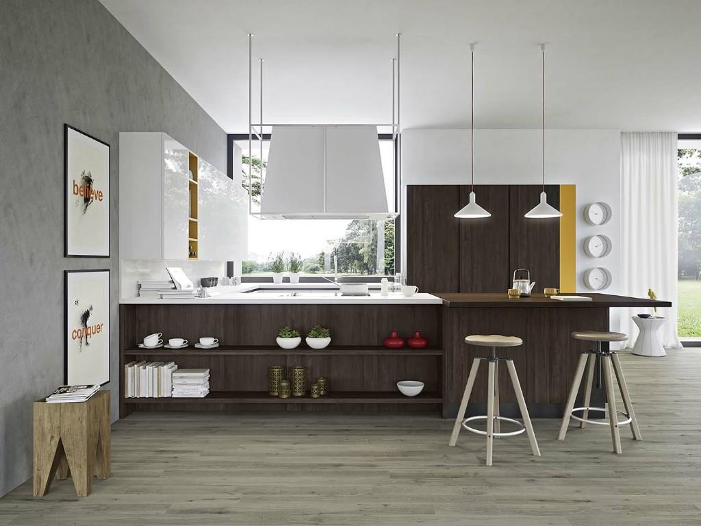 cuisine-arredo-kali-3