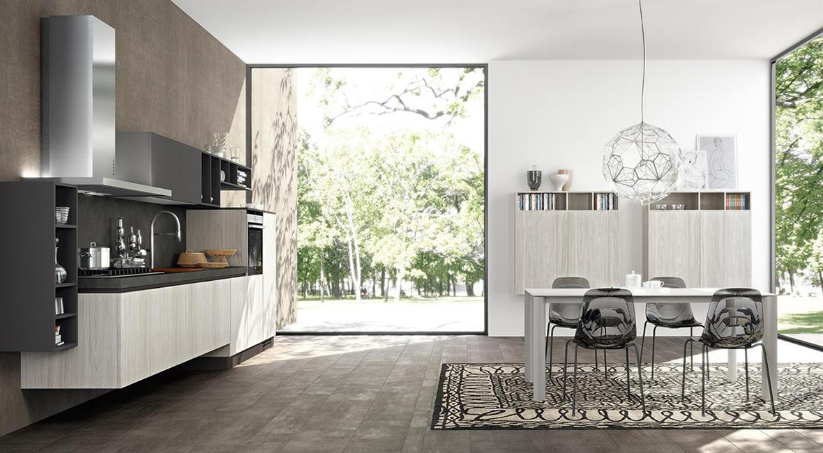 arredo3 france. Black Bedroom Furniture Sets. Home Design Ideas
