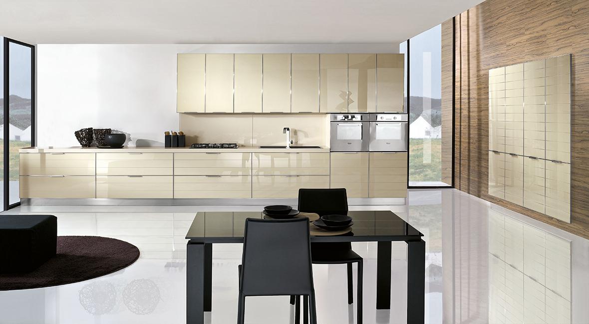 cuisine arredo murano cuisine de luxe cuisine sur mesure. Black Bedroom Furniture Sets. Home Design Ideas
