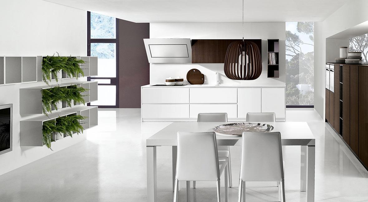 d coration tabouret haut castorama 22 limoges tabouret limoges. Black Bedroom Furniture Sets. Home Design Ideas