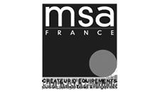 Cuisine arredo cuisiniste halluin cuisiniste magasin de - Msa accessoires cuisine ...
